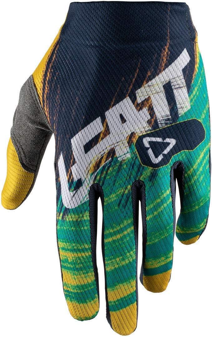 Leatt GPX 1.5 GripR Art Handschuhe M