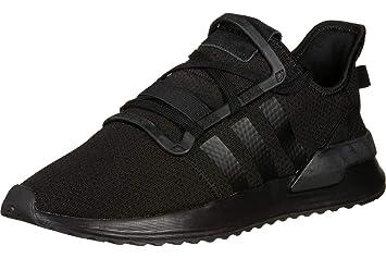 Adidas U_Path Run, Sneakers Basses Homme: : Sports