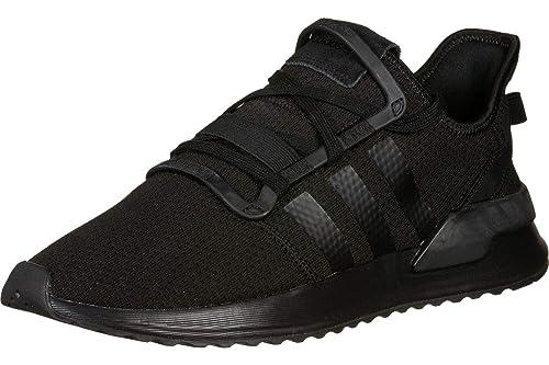 Herren Schuhe & Handtaschen adidas Originals Herren Sneakers