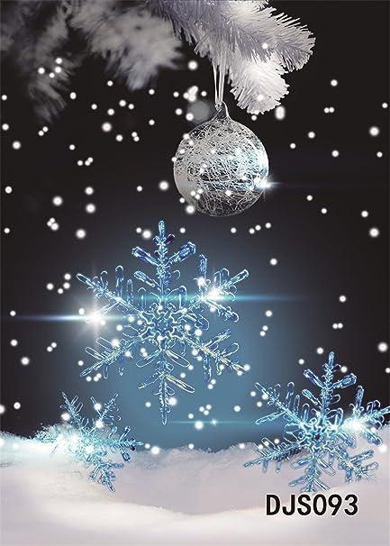 Sfondi smartphone natalizi