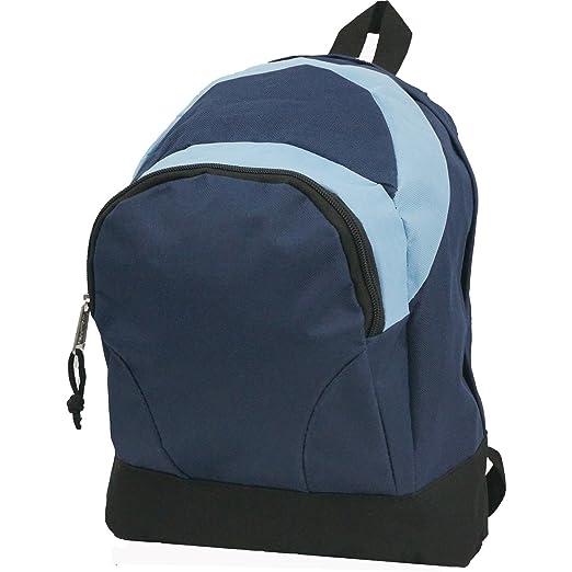 14 quot  Kids Kindergarten Children Backpack School Bag Day Pack