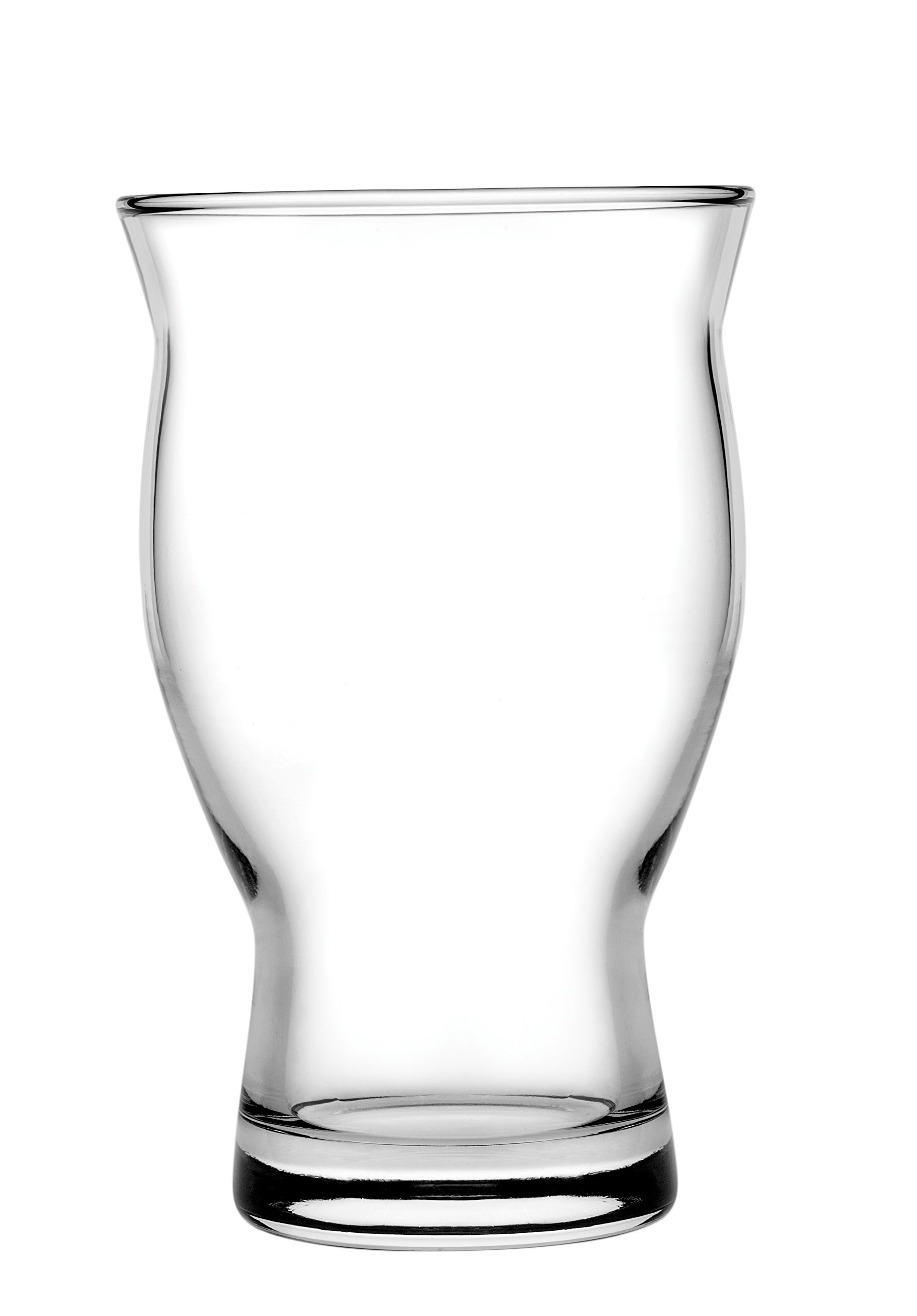 Hospitality Glass Brands 420082-024 Revival 5 oz. Taster (Pack of 24) by Hospitality Brands