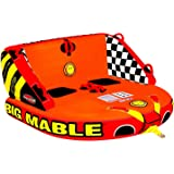 SPORTSSTUFF BIG MABLE Towable Tube