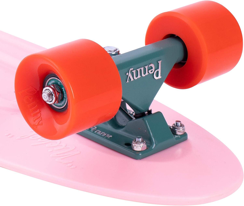 Penny Skateboards Cactus Wanderlust 27