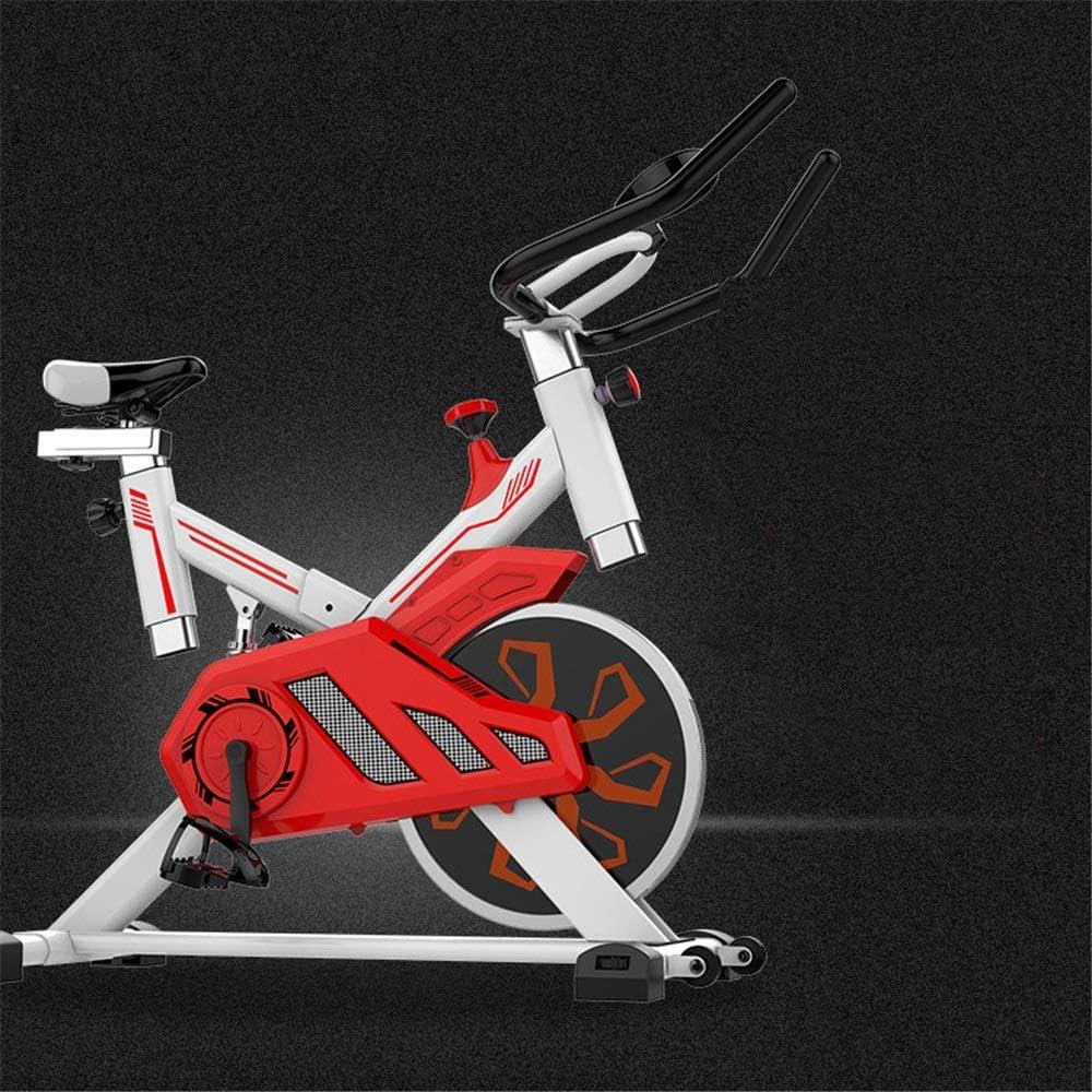 Bicicleta de Ejercicio de Interior Spinning Bike Advanced con ...