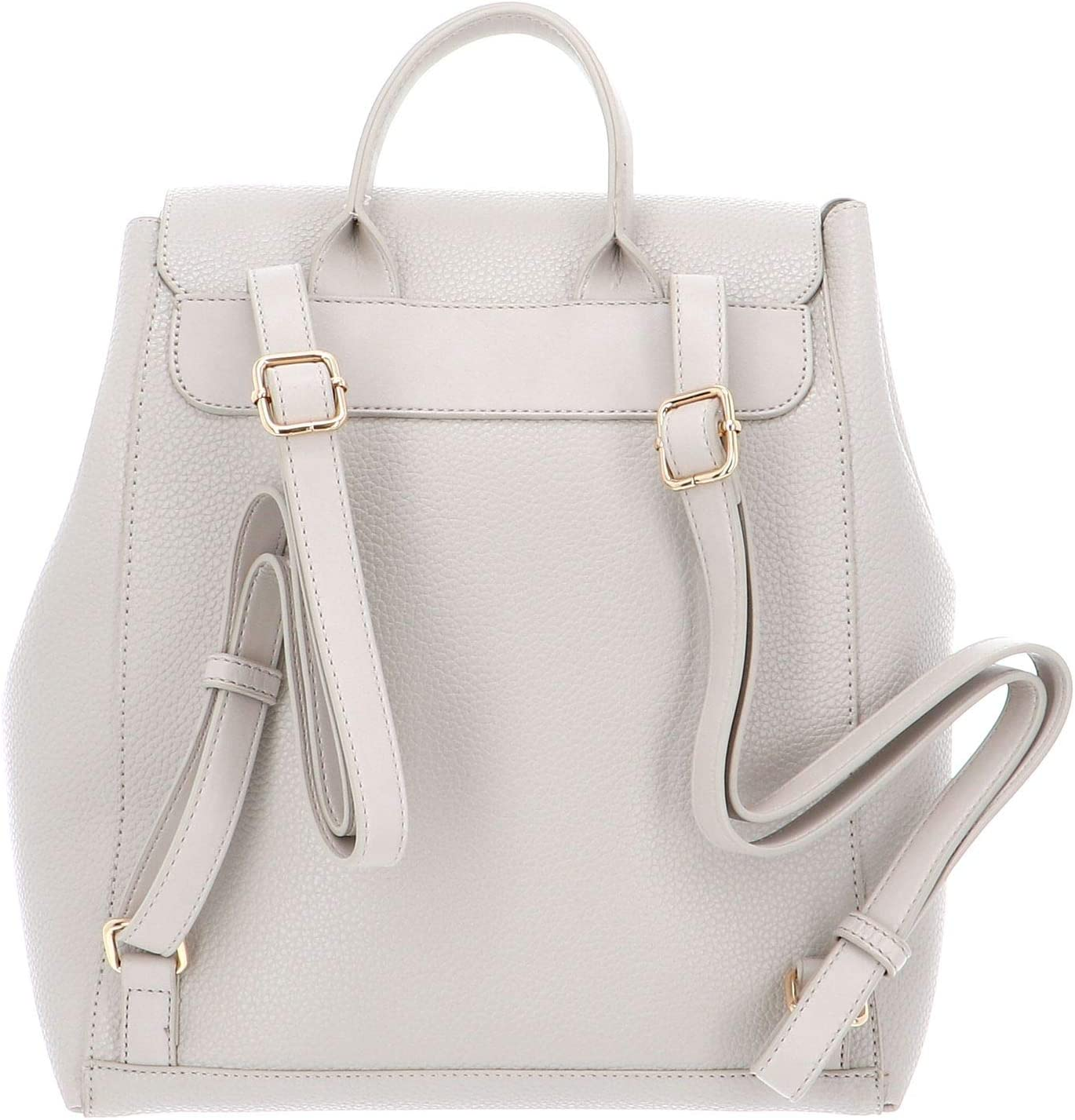 Ghiaccio One Size Valentino by Mario Valentino Womens Daypack Backpacks