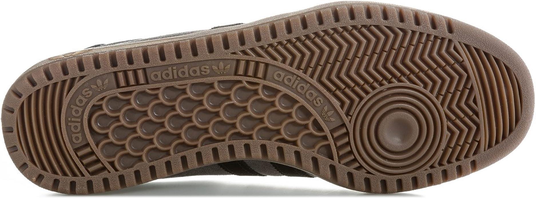 adidas Bermuda, Chaussures de Sport Mixte Adulte Gris