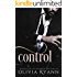 Control: A Dark Mafia Captive Romance (Cherish Series Book 2)