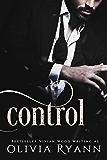 Control: A Dark Mafia Captive Romance (Cherish Series Book 1)