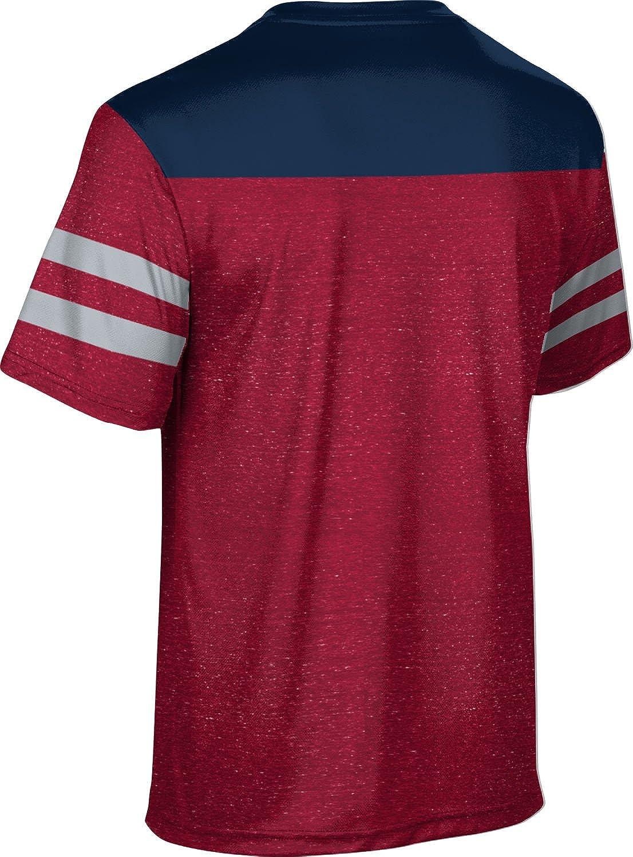 ProSphere Stony Brook University Boys Performance T-Shirt Gameday