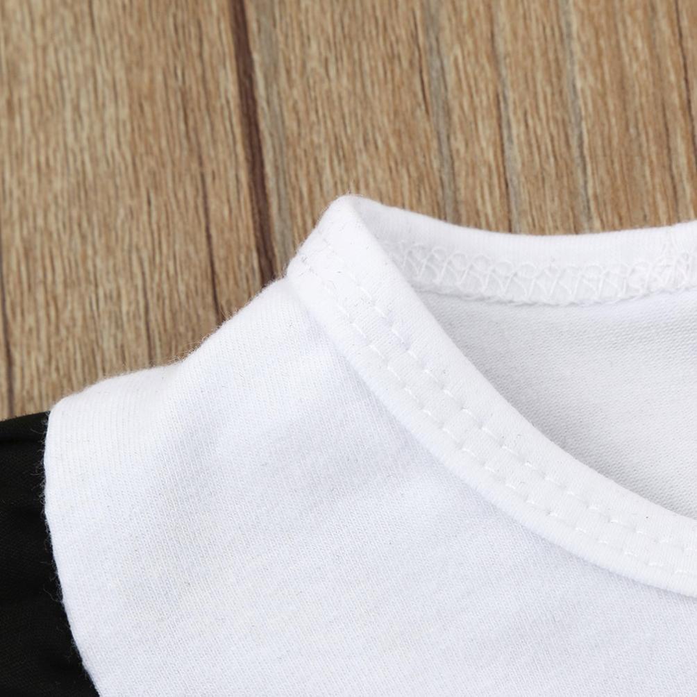 Pantalon 6,12,18 Mois Fille V/êTements,Ensembles Chemisiers Tops Robes Manteaux Sweats T-Shirts Gilets Pantalon HUI.HUI Prince Cartoon Chic Vache Flanelle Coton Chaud /à Capuche