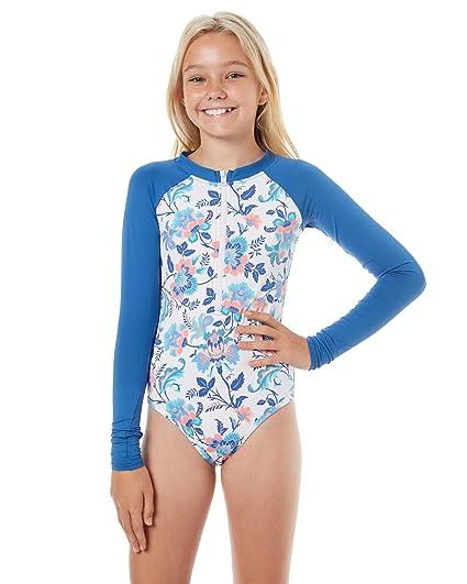 confortable swell Dreamseeker Bikini Age 14 Floral Le Plus Récent En Ligne Pas Cher Acheter En Ligne Avec Paypal Moins Cher Qualité Supérieure Pas Cher En Ligne lW4D9wYT