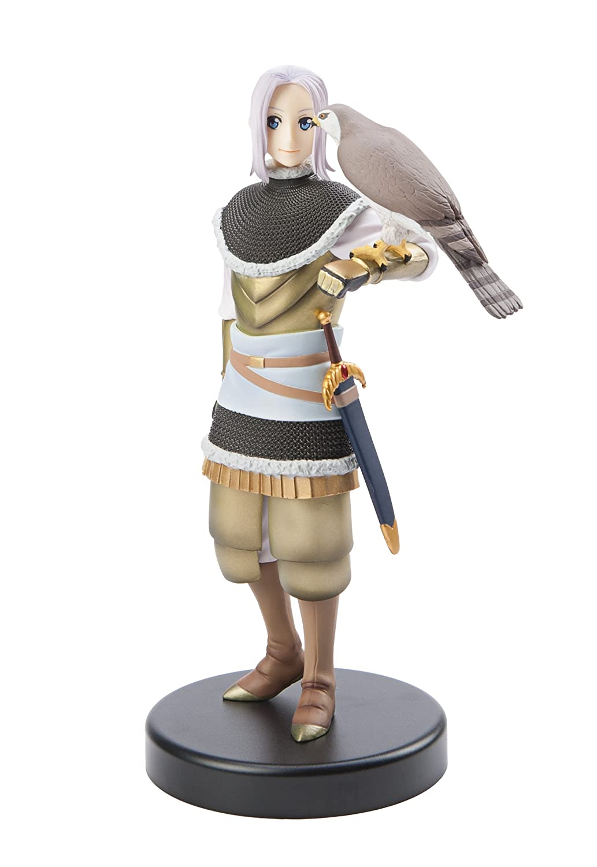 Furyu The Heroic Legend of Arslan Arslan Special Figure