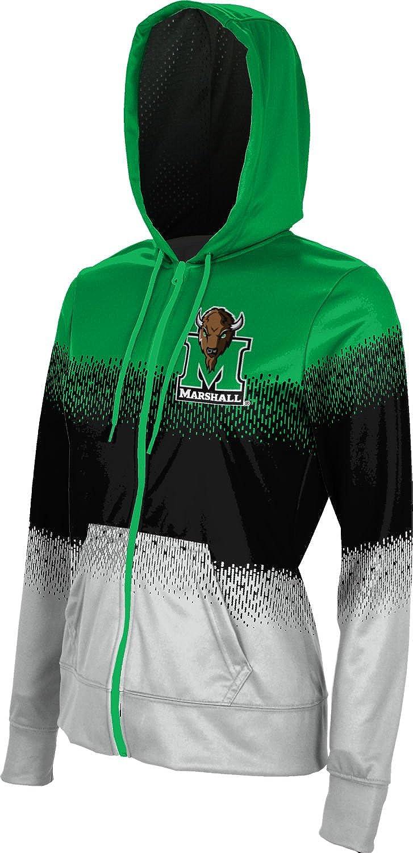 ProSphere Youngstown State University Mens Pullover Hoodie Marble School Spirit Sweatshirt