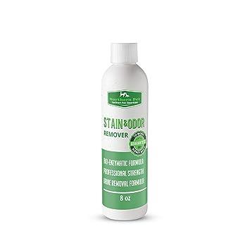 Amazon.com: Northern Pet – Eliminador de manchas y olores ...