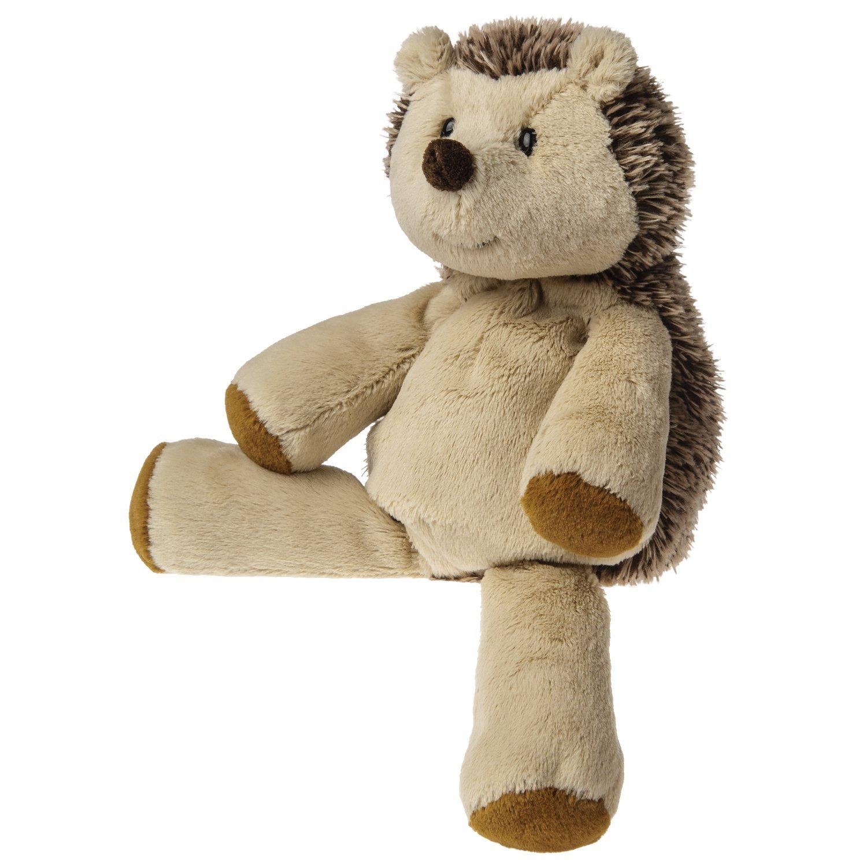 Mary Meyer Marshmallow Great Big Lamb Plush Toy 26-Inch 40572