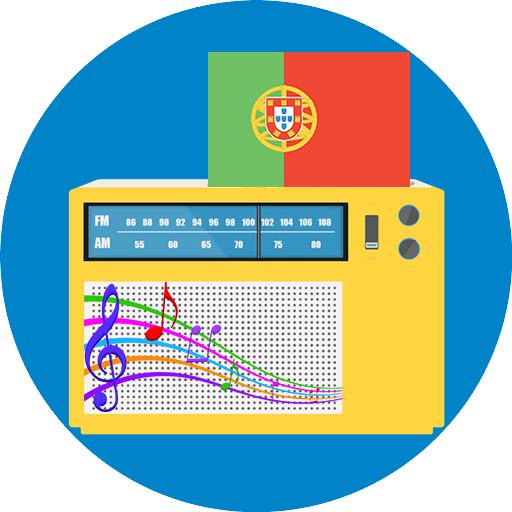 Amazon.com: RADIO PORTUGAL: Appstore for Android