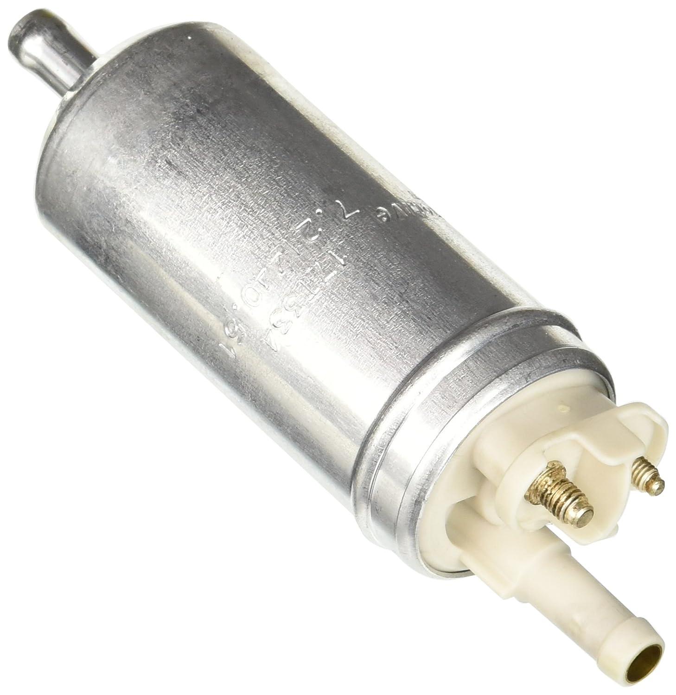 PIERBURG 7.21440.51.0 Pompe Carburante Pierburg, ,