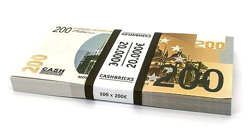 cashbricks casino notes