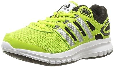 c57e5b2e9 adidas Performance Unisex-Child Duramo 6 K-5 Running Shoes  Amazon ...