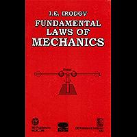 Fundamental Law of Mechanics
