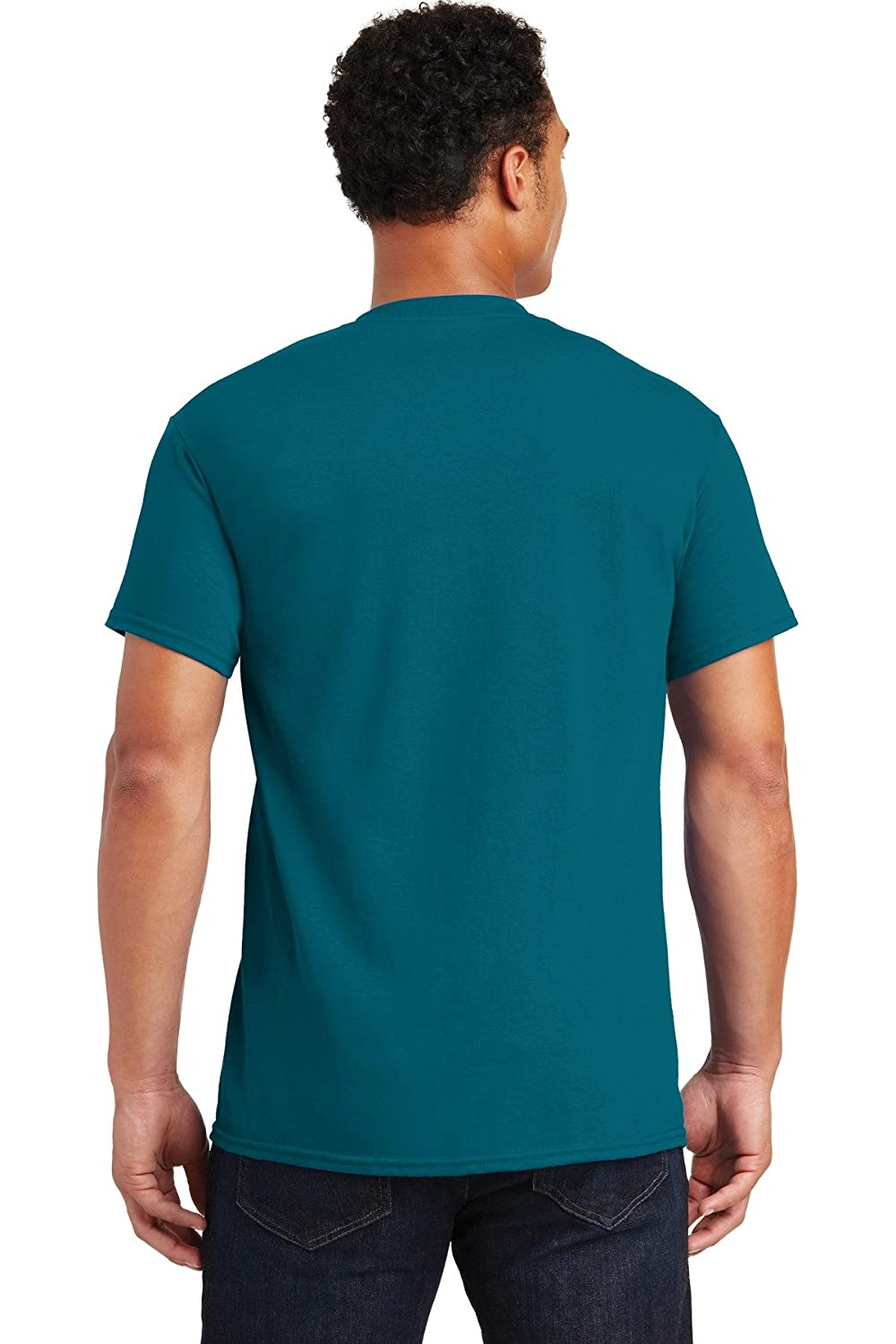 Cotton 6 oz G200 T-Shirt