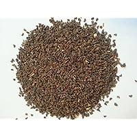 Asklepios-seeds® - 100g Semillas Peganum harmala harmal, alharma, alargama, alárgama, alfarma, alfármega, alhamega…