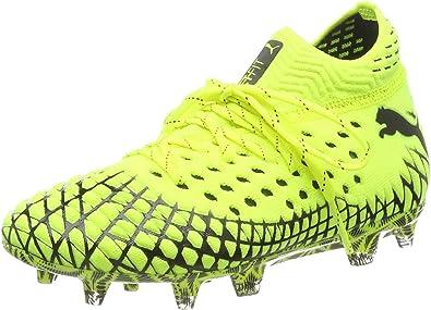 chaussures de foot puma 4.1