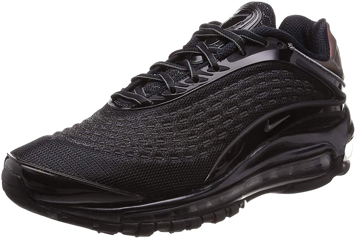 Nike - Air Max Deluxe: Amazon.ca: Shoes