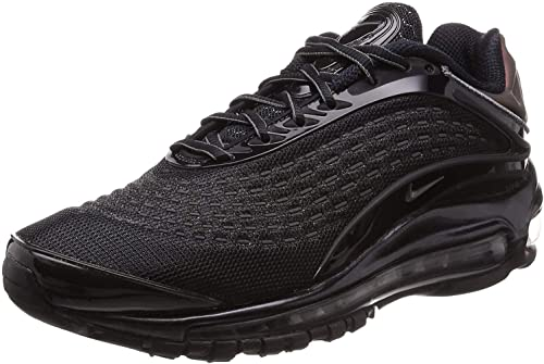 air max deluxe noir homme