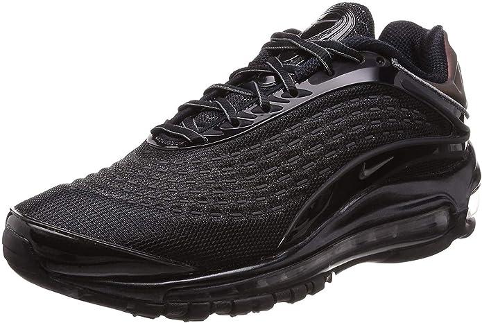 Nike Air Max Deluxe Uomo Running Trainers Av2589 Sneakers