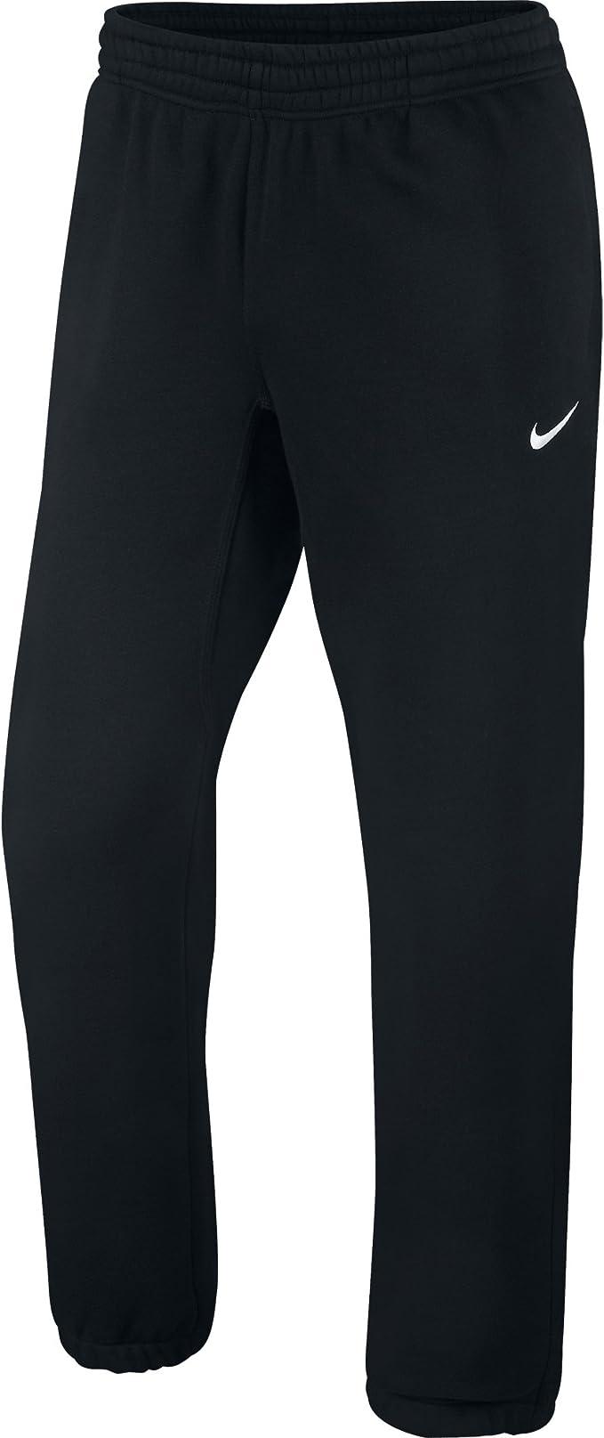 Nike Herren Sweathose Squad Fleece