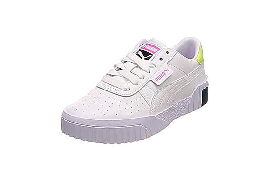 PUMA Damen Cali Wn's Sneaker: Puma: : Schuhe