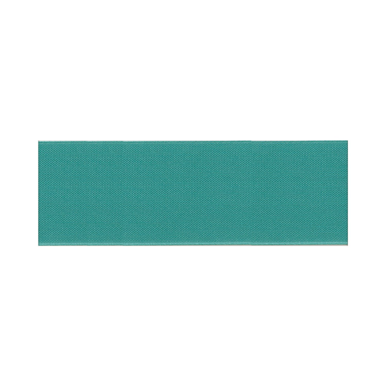 S.I.C. SIC-180 ポリエステルシフォンリボン 25mm C/#173 セラミックグリーン 1巻(30m) 25mm セラミックグリーン B01LWA3HCM