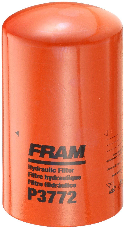 FRAM P3772 Hydraulic Filter nobrandname rm-FTA-P3772