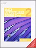 Data Structures Using
