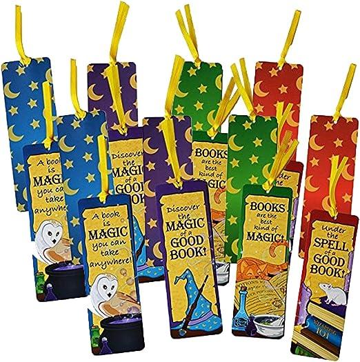 Amazon.com: Fun Express 48 marcadores laminados de la ...