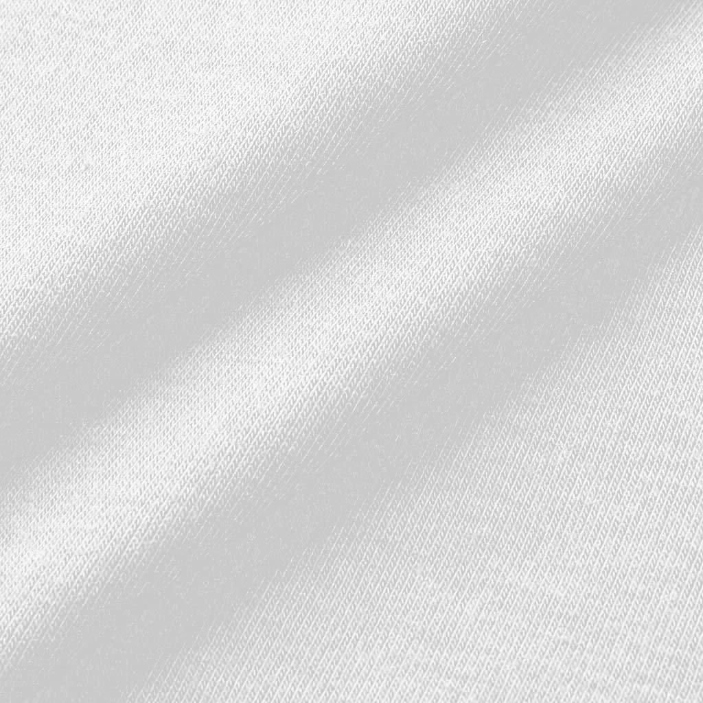 Gimnasio Muscular Estampado Sin Mangas Culturismo Chaleco De Secado Ajustado Tops Blusas GNYD Camisetas Hombre Manga Corta Originales Basicas