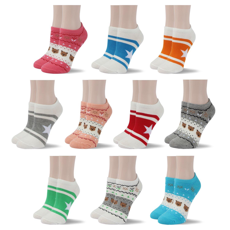 Socken aus Baumwolle Thermal Socken Erwachsene Unisex Socken Frauen Socken Dame Socken Mädchen Socken Lässige Socken