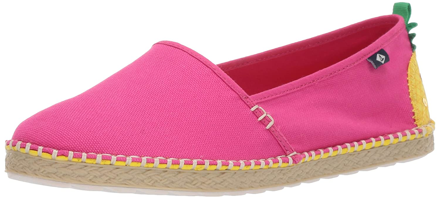 SPERRY Kids Skysail Sneaker