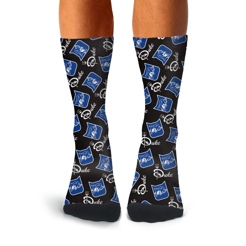 Man popular fashion Basketball trend Sport Socks Crew Socks socks funny socks