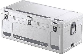 Auto Kühlschrank Dometic : Dometic cool ice ci tragbare passiv kühlbox eisbox