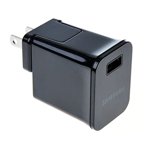 Samsung ETA-P10X - Cargador para Samsung Galaxy Tab (2 A ...