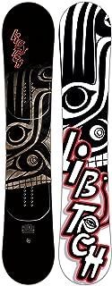 product image for Lib Tech Mark Landvik Phoenix Snowboard - 2017-157 cm
