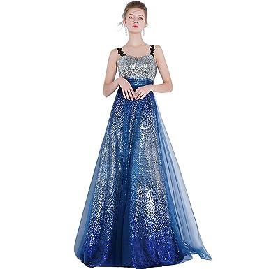 88391aad1d6d5 キャミワンピース セクシーで美しいドレス 姫風 カラードレス ブライダル ロングドレス 二次会 パーティードレス