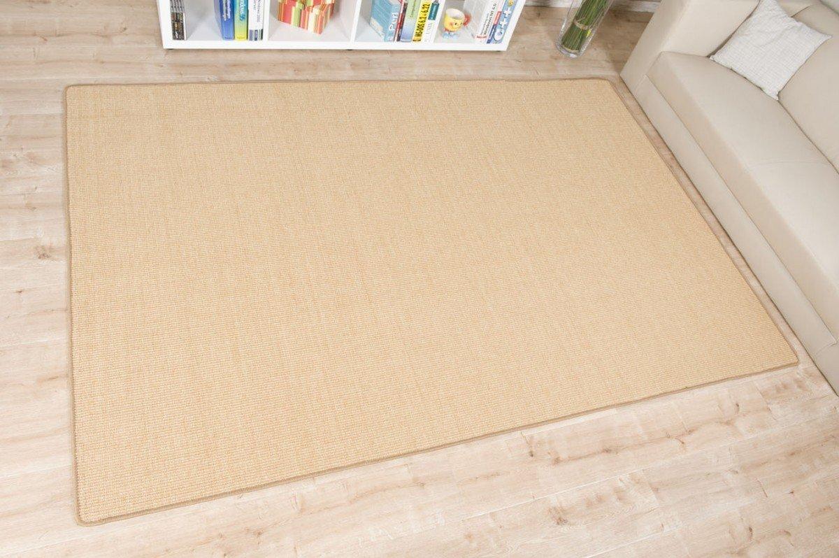 Teppich Trumpf Teppichgröße: 400 x 500 cm