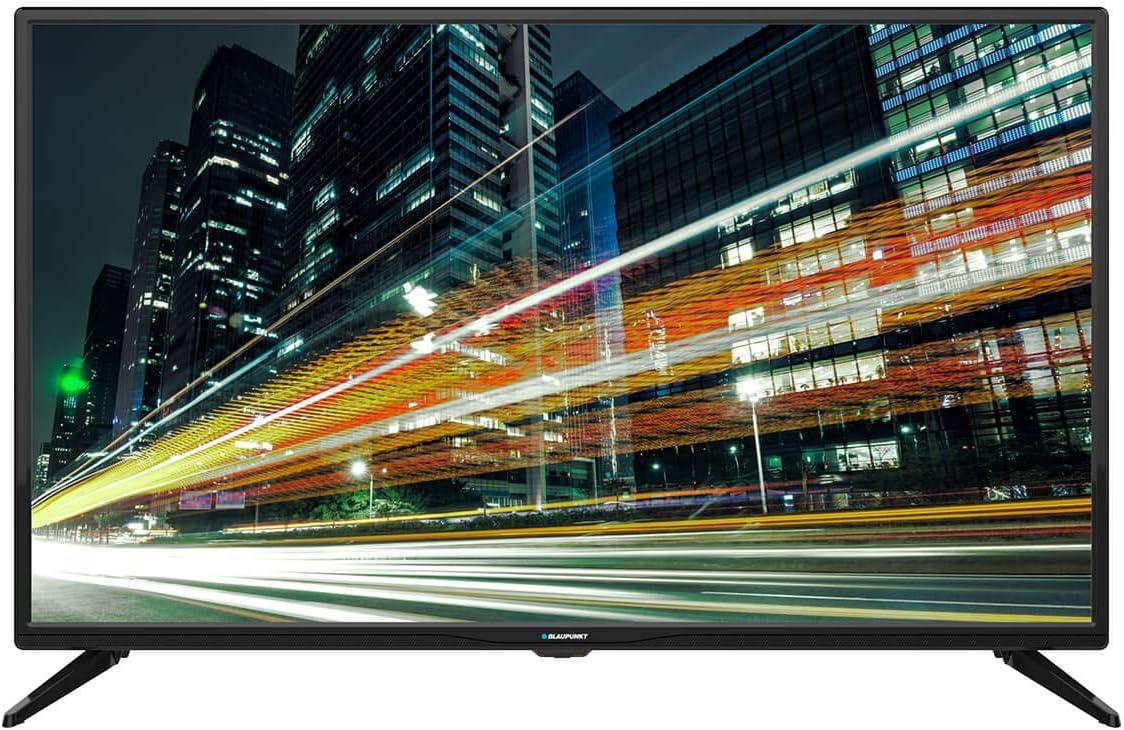 Blaupunkt BN32H1032EEB - Televisor 32