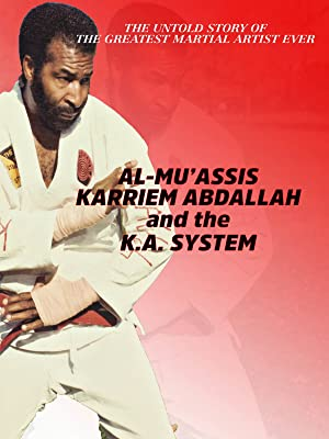 Karriem Abdallah and the KA System