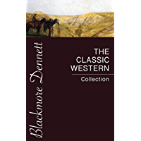 The Classic Western Collection