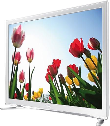 Samsung UE22F5480 - Televisor con retroiluminación LED (54 cm (22